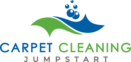 Carpet Cleaning Jumpstart