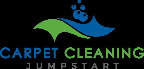 Carpet Cleaning Jumpstart